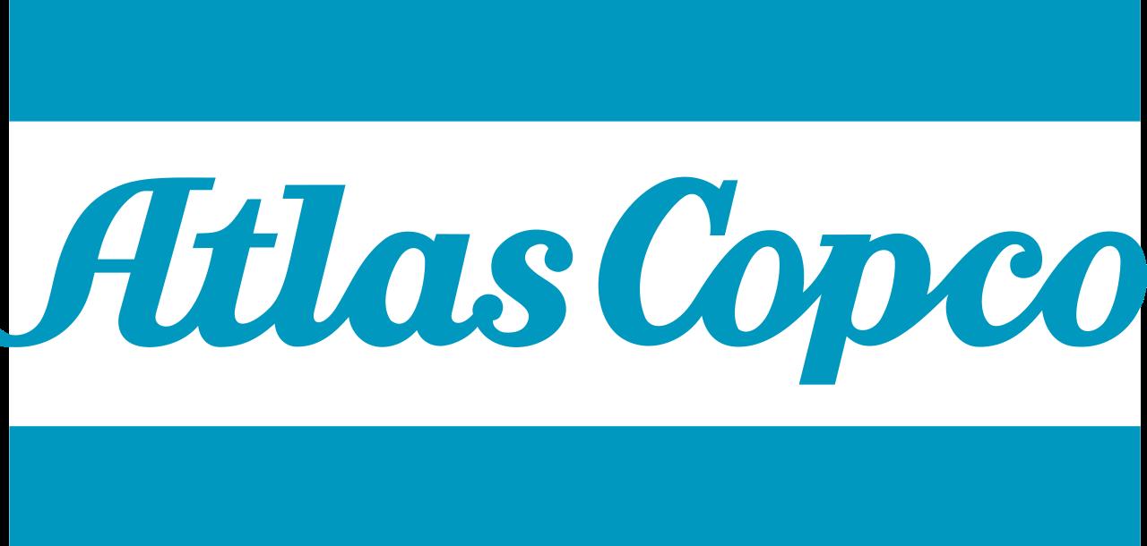ac_logo