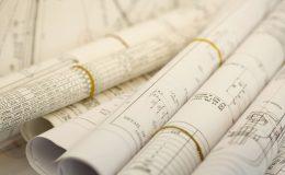 1062681-engineering-drawings